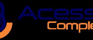 Logo Acesso Completo