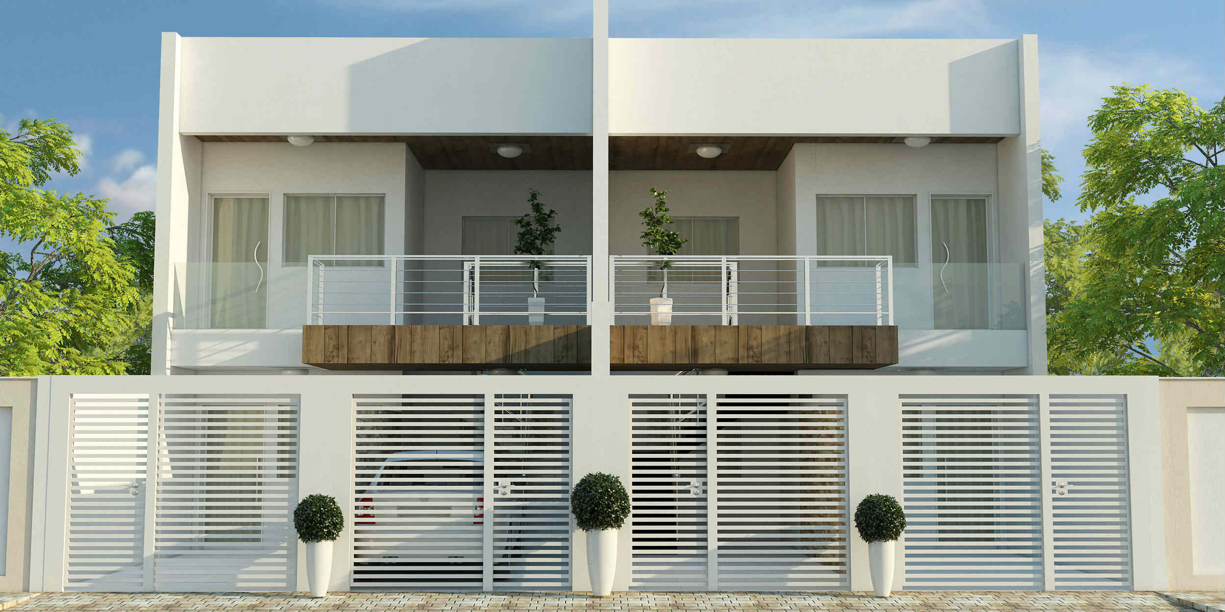 banner-residencial